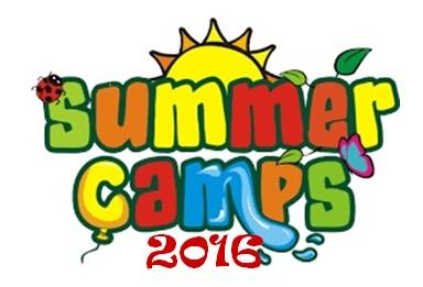 Miami Springs Summer Camp