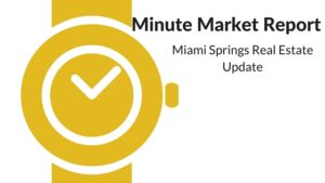 Leonard Real Estate Group,Miami Springs Market Report, Miami Springs Experts