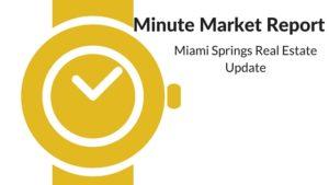 Leonard Real Estate Group,Miami Springs Market Report, Miami Springs Experts