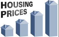 miami, leonard real estate group, miami real estate, housing prices