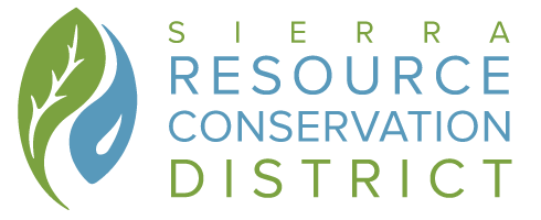 Sierra Resource Conservation District