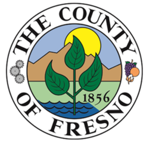 Fresno County Recovers