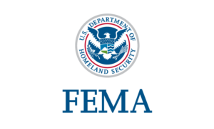 Last day to apply for FEMA funding 11/21/2020 – Creek Fire Victims