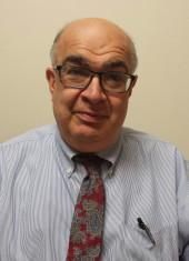 Kenneth Ostroff, PA