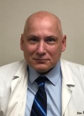 Peter Bodi, PA
