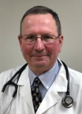 Kevin Wansor, PA