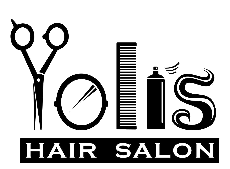 Yoli's Hair Salon