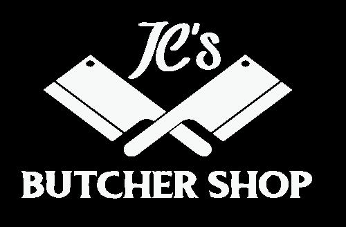 Jc's Butcher Shop