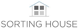 Sorting House