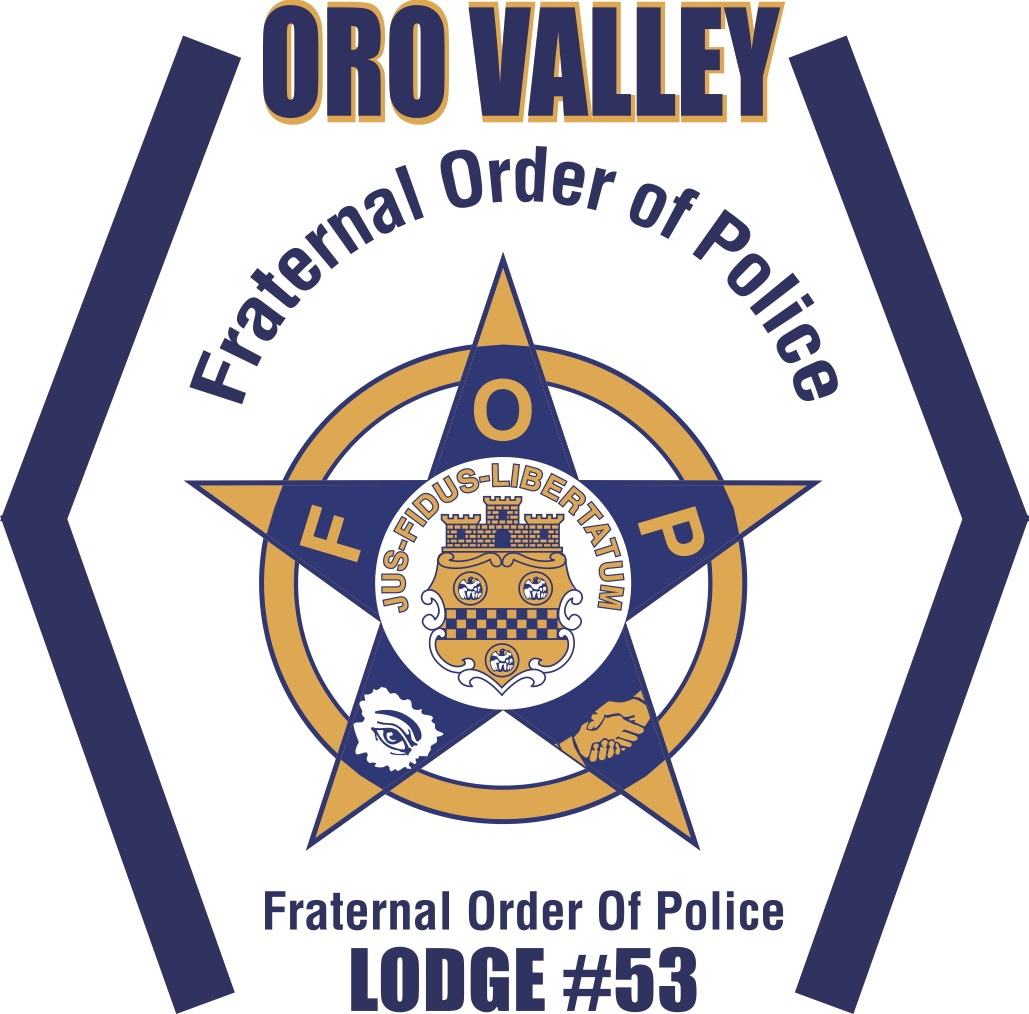OVFOP logo NEW
