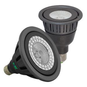 LED PAR/MR Floods & Spots