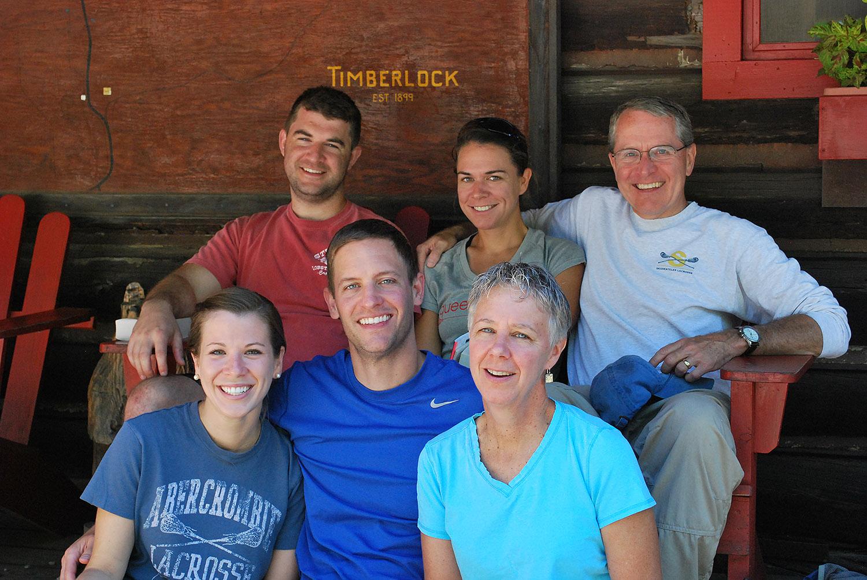 fairhurst_family