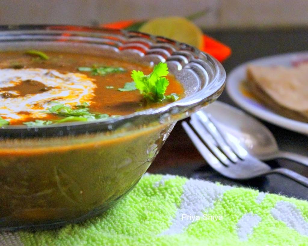 Dal makhani recipe, dal, makhani dal