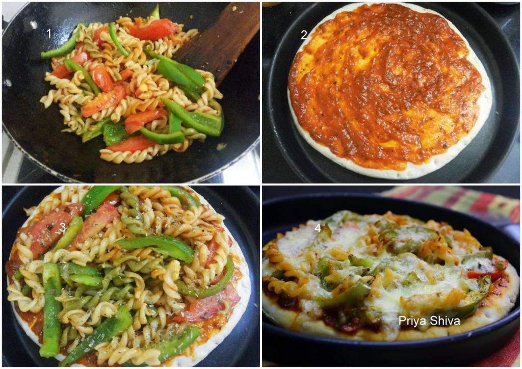 baking, recipe, snack, dinner, brunch , lunch, pasta pizza