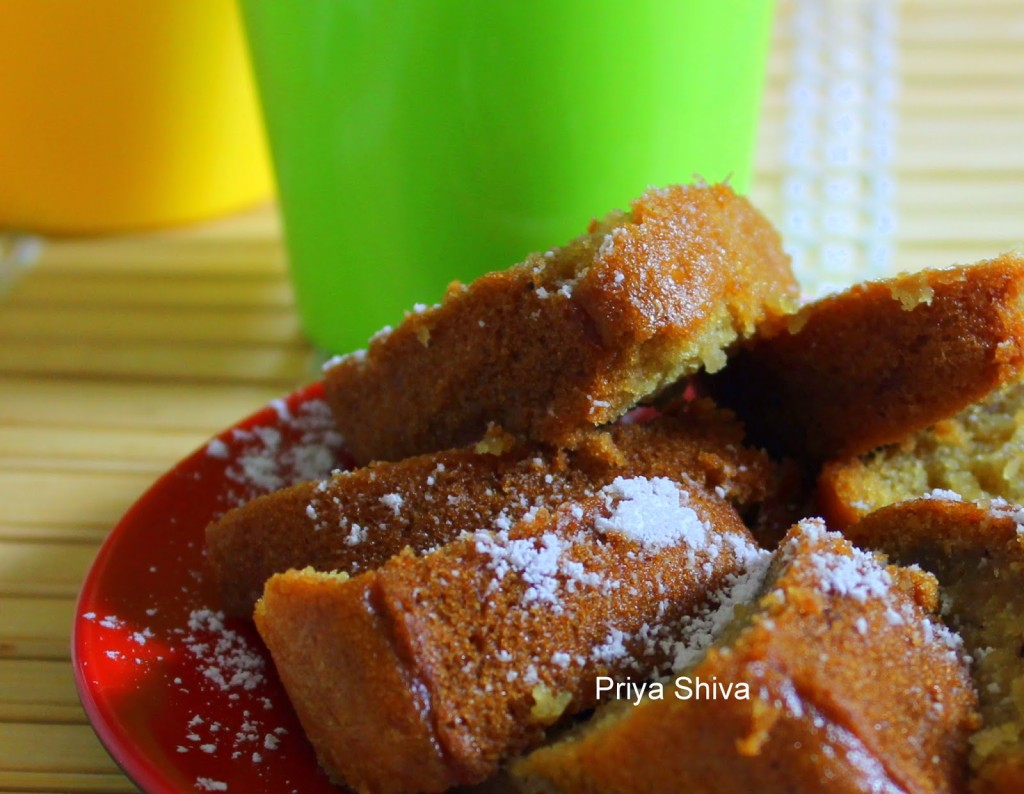 cake, baking, eggless, coconut, recipe