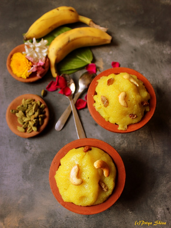 banana-kesari