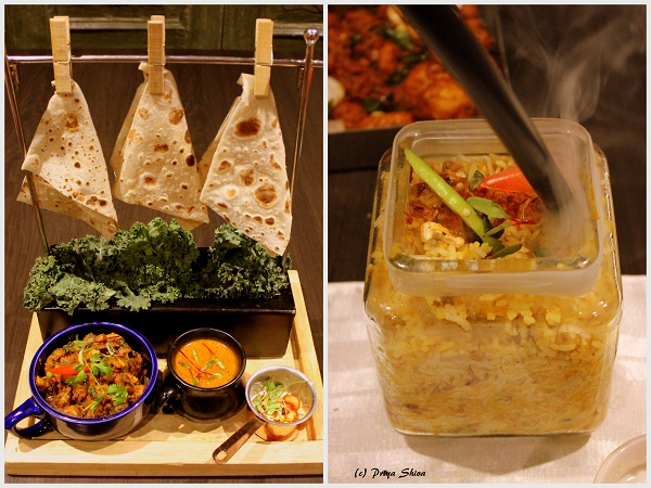 j-hind-restaurant-dishes
