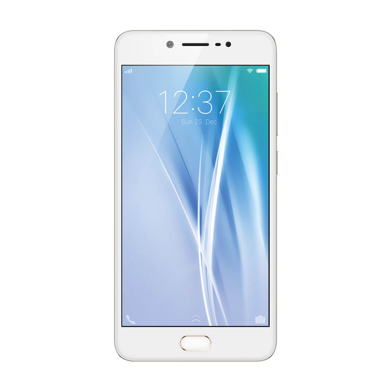 vivo-v5-phone