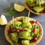 chutney wale aloo chaat recipe