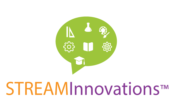 STREAM Innovations
