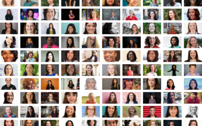125 Women in STEM Selected as AAAS IF/THEN Ambassadors