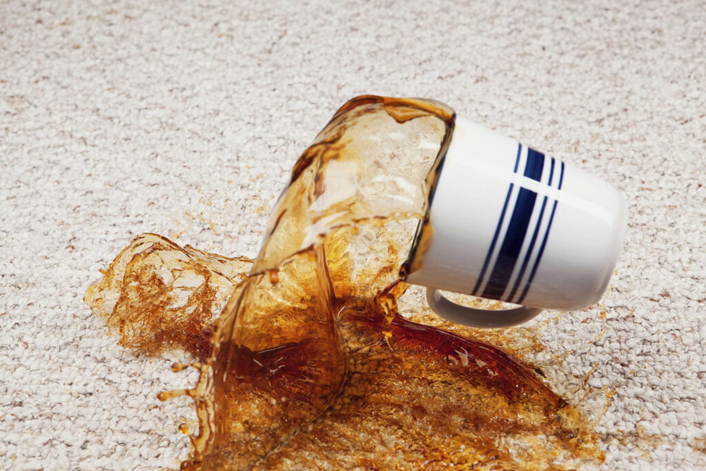 paso robles carpet cleaning