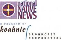 NNN_updated-logo-300x195