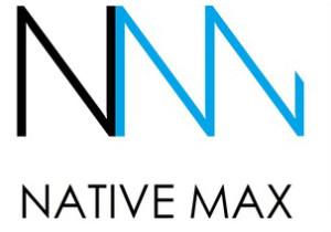 NativeMaxLogo