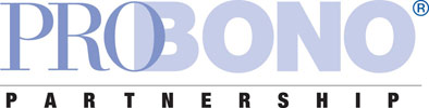 prob_logo