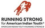 runningstrong