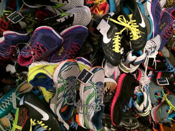 2014Sneakers