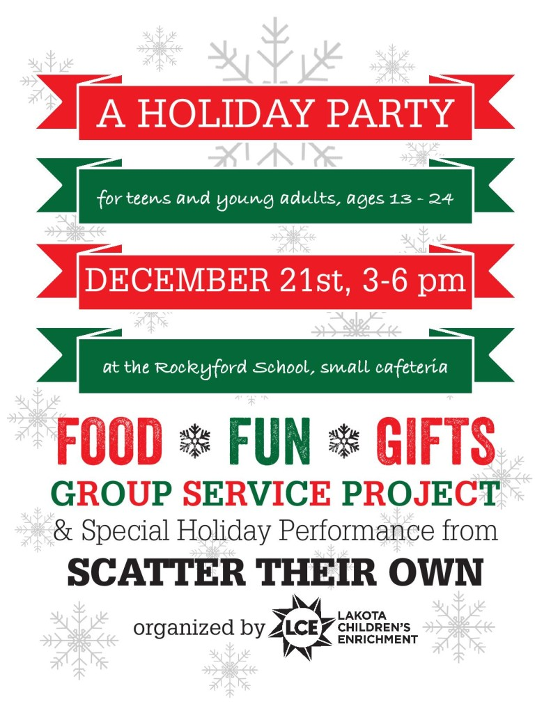 LCE_holiday party flyer 2014-page-001