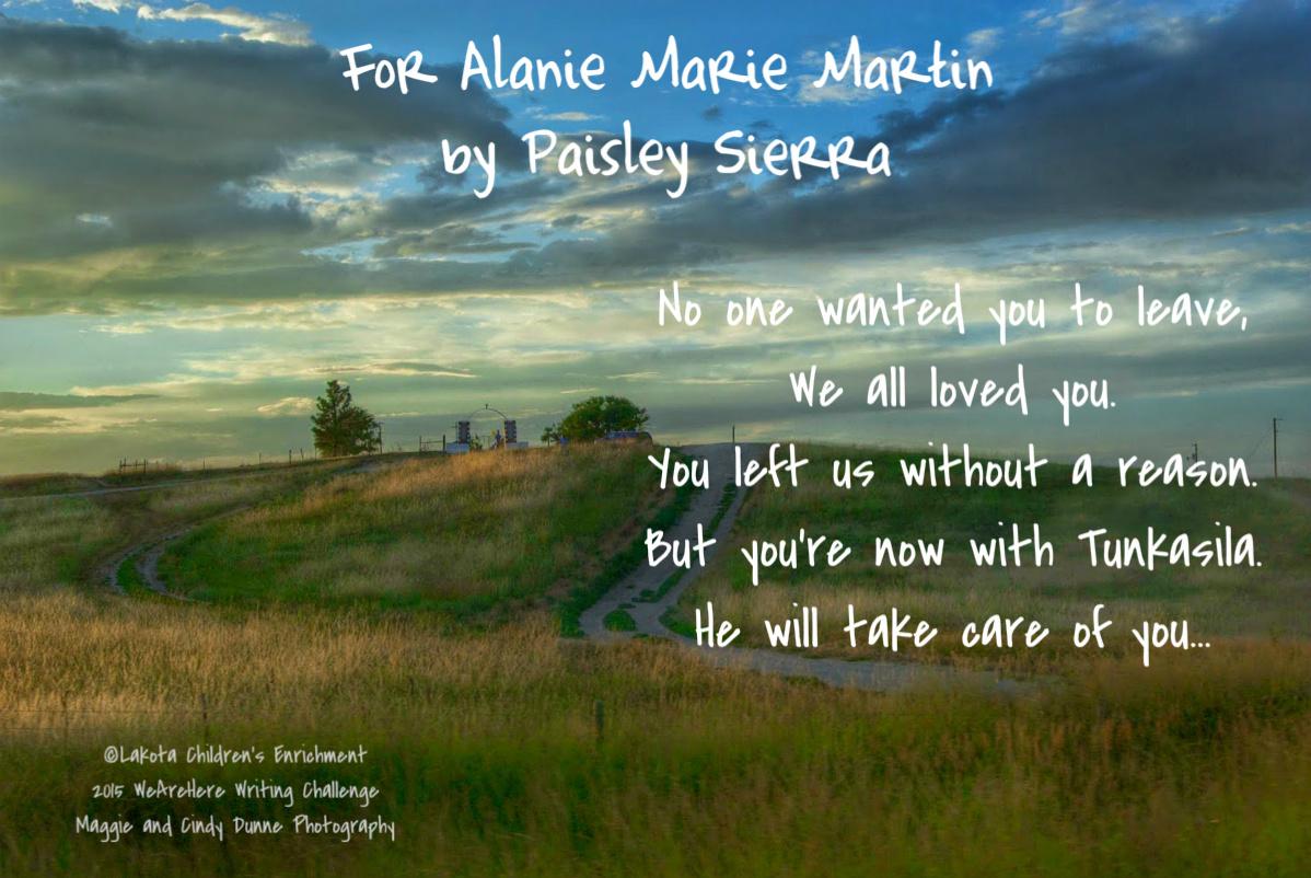 Paisley Text