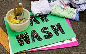 car wash sign WEB