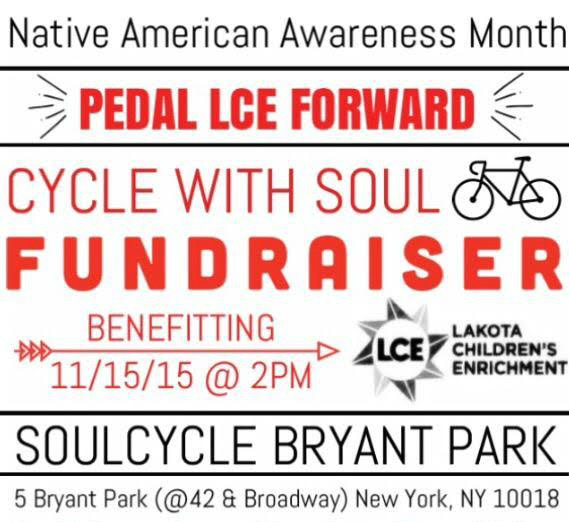 SoulCycle2015_Blog