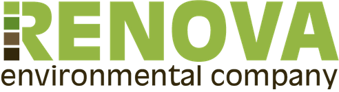 environmental remediation and construction