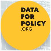 dataforpolicylogo