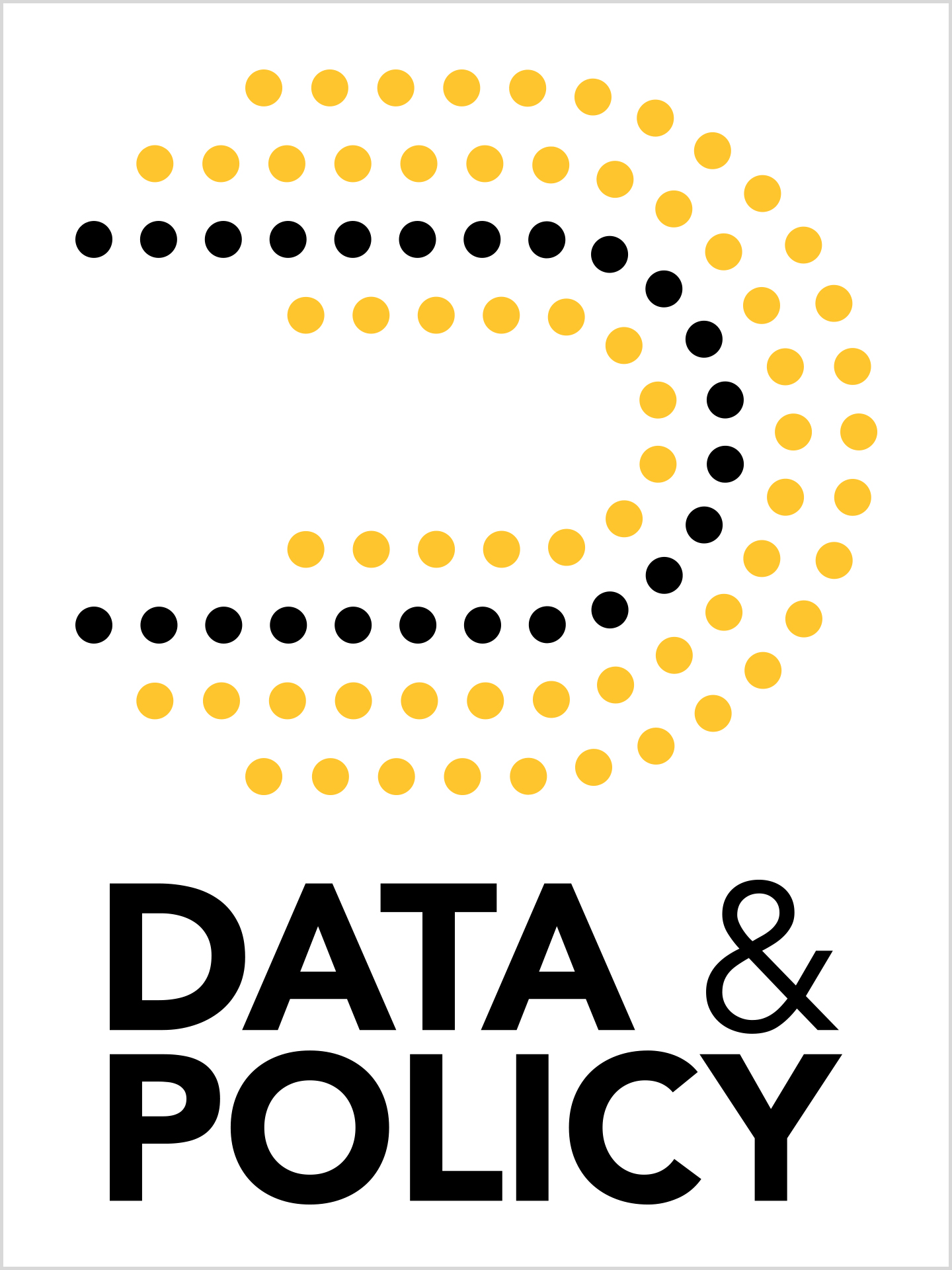 data-policy-cover