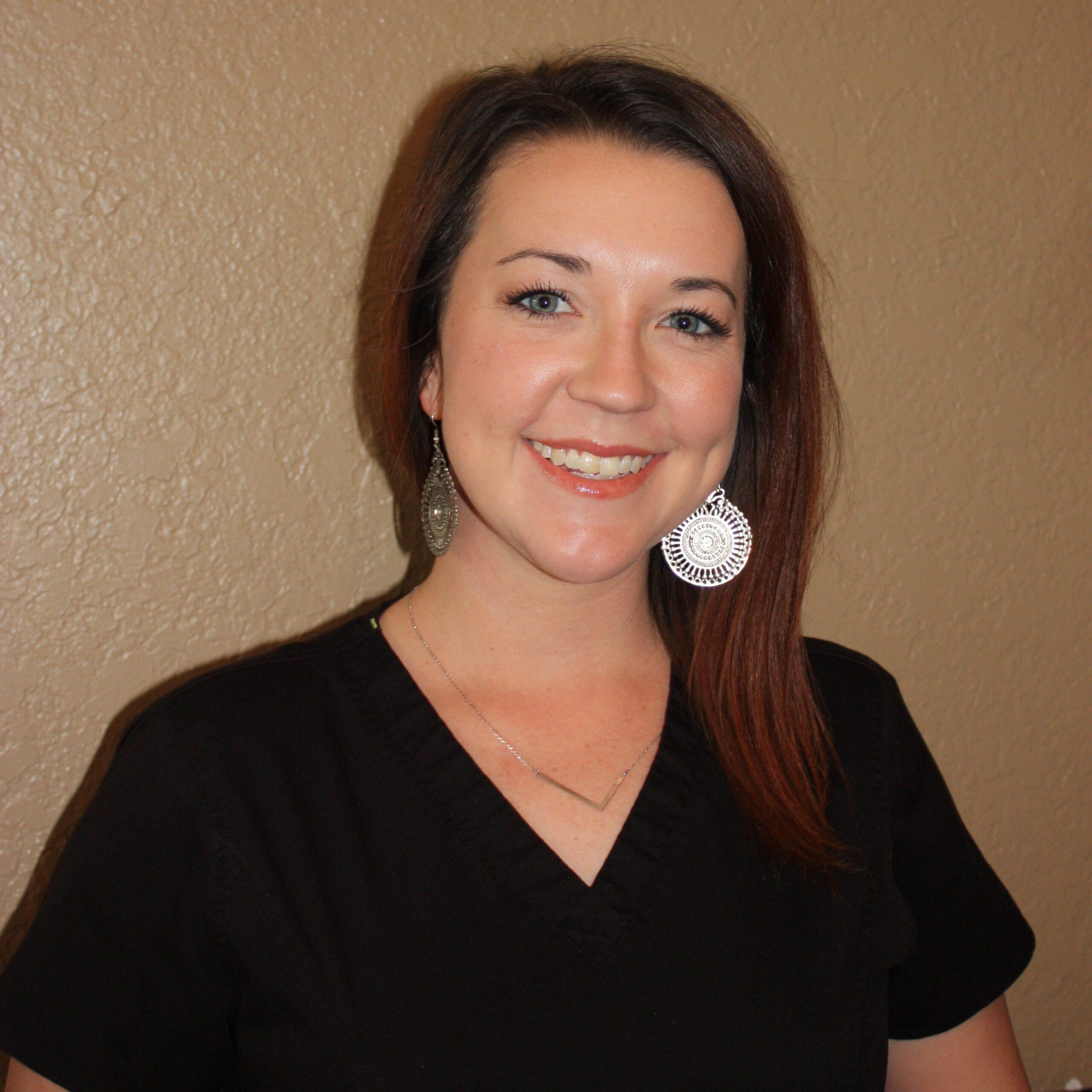 Lindsey LaPreze