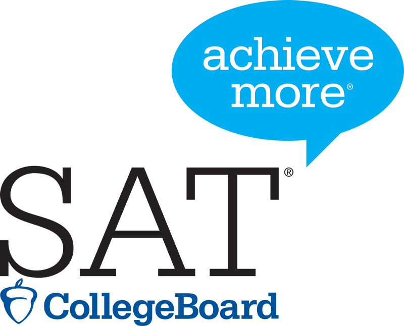 New_SAT_Logo_Combined