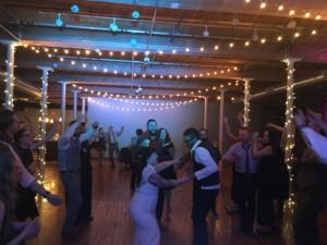 boston wedding dj, wedding djs, djs in boston, dj service, djs for wedding, DANVERS WEDDING DJ, Danvers uplighting, topsfield wedding dj, beverly ma wedding dj, ipswich wedding dj