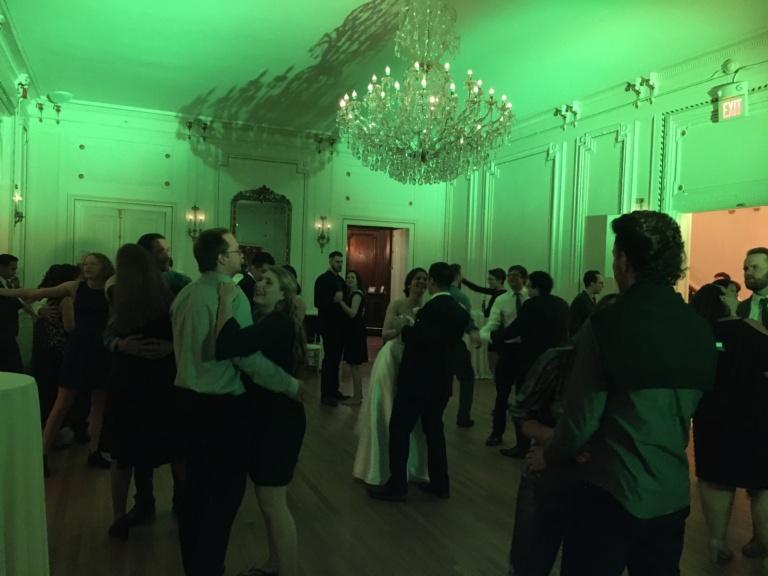 wedding dj, topsfield wedding dj, tupper manor weddings, coolcity dj service, northshore djs, northshore weddings, boston wedding dj