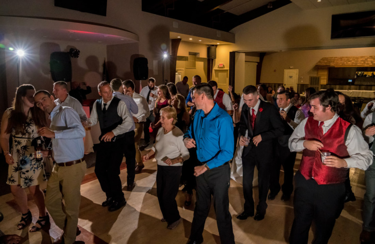 middlesex county weddings, middlesex county dj, boston wedding dj, boston weddings, dj for wedding, coolcity dj, dj services
