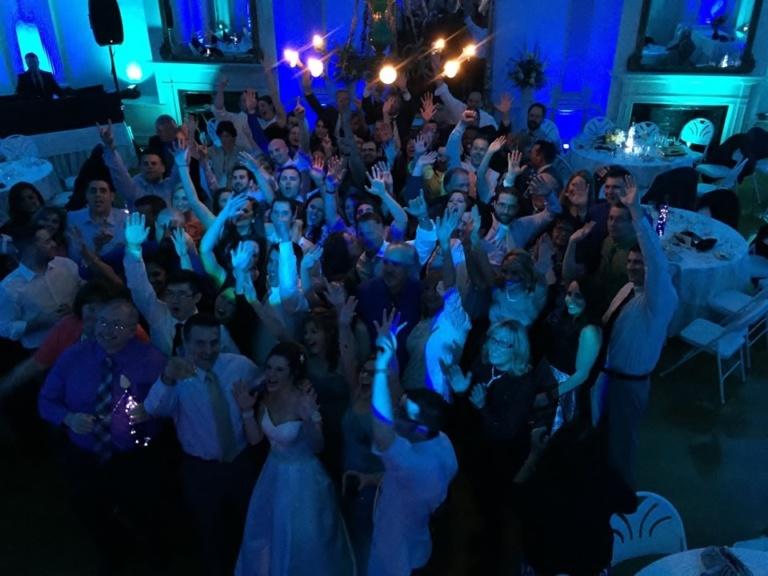 salem ma weddings, salem wedding, salem ma djs, wedding dj service, hamilton hall wedding, hamilton hall djs, boston wedding dj, northshore djs, coolcity dj service