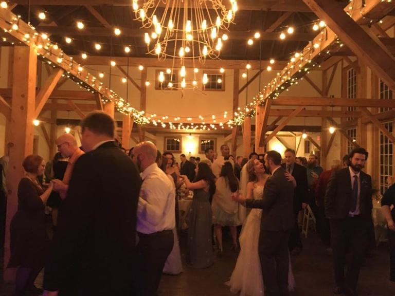 pierce farm wedding, topsfield weddings, topsfield wedding dj, topsfield ma wedding djs, wedding djs, northshore weddings, northshore djs, coolcity dj