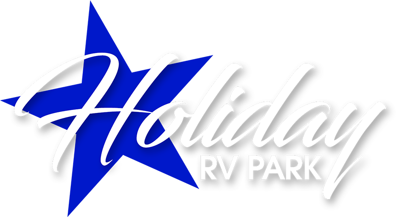 Holiday RV Park | Phoenix, OR