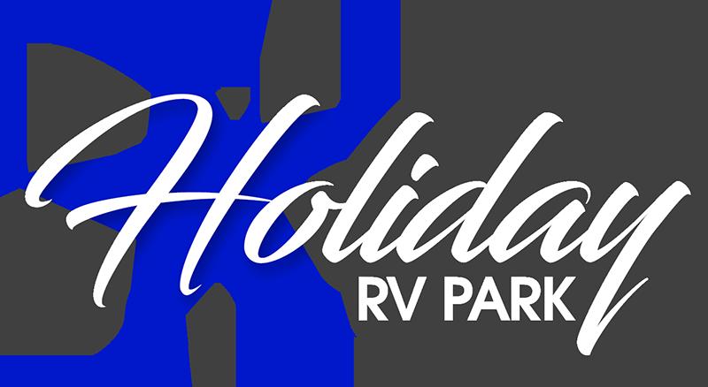 Holiday RV Park   Phoenix, OR
