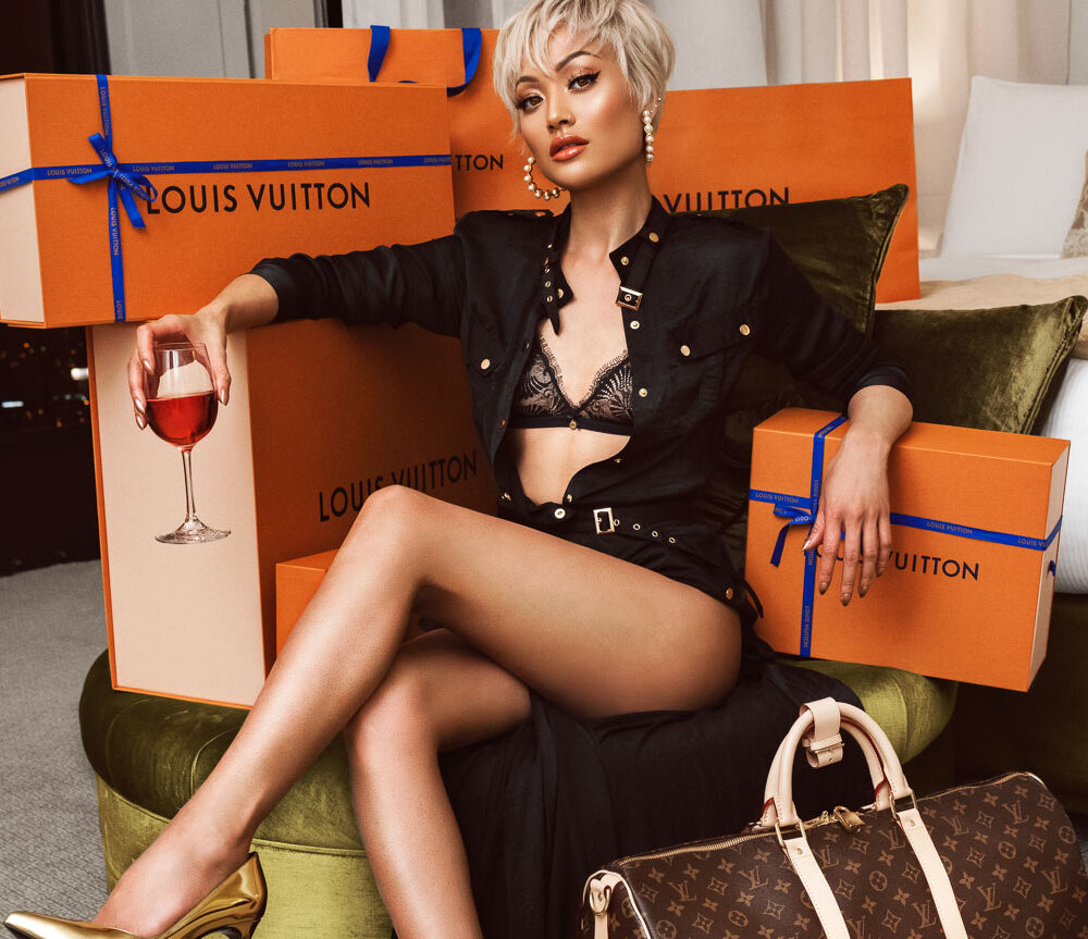 Micah-Gianneli-Vogue-Fashion-Editorial-Blogger-Melbourne-Australia-Designer-Luxury-Louis-Vuitton-LV-Sofitel-Glam-Dress-Shopping-Luxe-Campaign-YSL-Keepall-Parisian