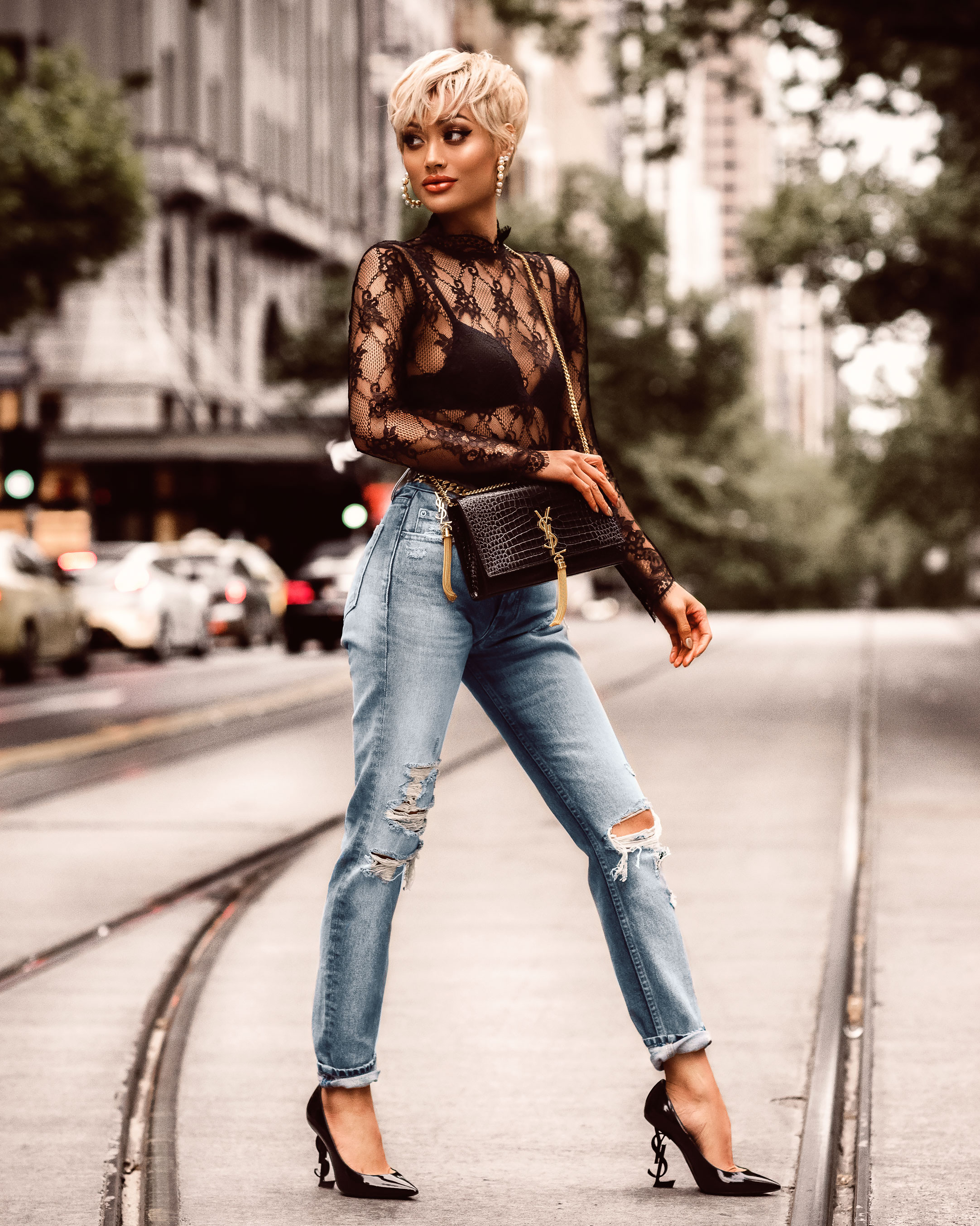 Micah-Gianneli-Australian-Melbourne-Fashion-Blogger-Influencer-Photography-Street-Style-Editorial-Luisaviaroma-YSL-Saint-Laurent-Opyum-Kate-Bag-Revolve-NBD-Grlfrnd-Designer-Luxury