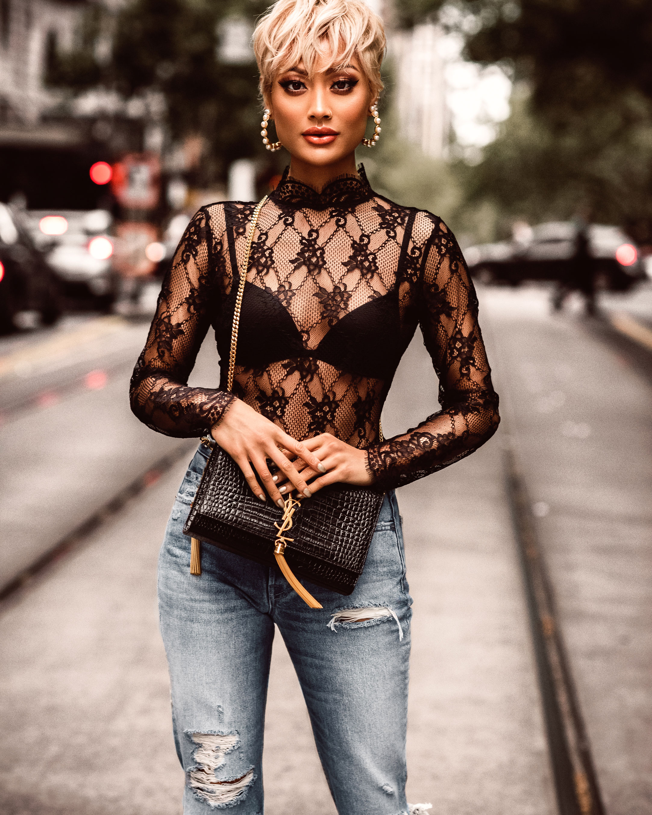 Micah-Gianneli-Australian-Melbourne-Fashion-Blogger-Influencer-Photography-Street-Style-Vogue-Editorial-Luisaviaroma-YSL-Saint-Laurent-Opyum-Kate-Bag-Revolve-NBD-Grlfrnd-Designer-Luxury